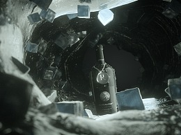 考拉16°红酒产品篇