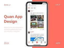 Quan_Design