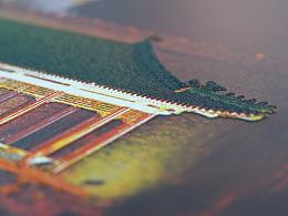 【影像科普】3D艺术版画 让工艺制作成为艺术创作