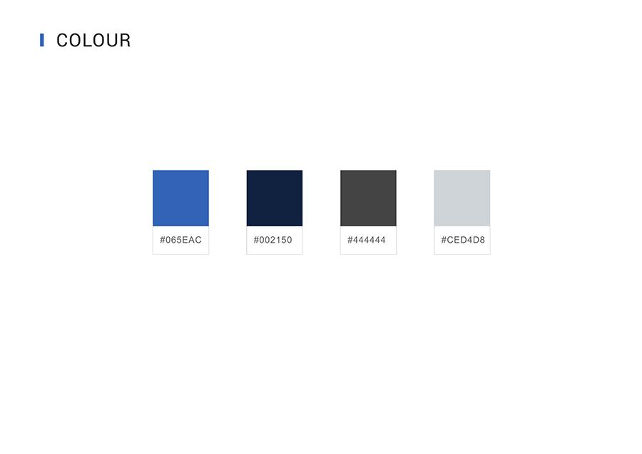安平面安保手机软件品牌设计|标志|联盟|毛慧华网页设计长沙做图片
