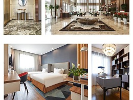 南京专业空间建筑摄影公司,高端平面摄影品牌,500强公司指定拍照拍摄服务商-如一摄影