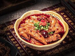 ✘冒菜✘火锅✘味觉印象✘