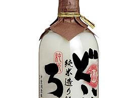 日式包装设计