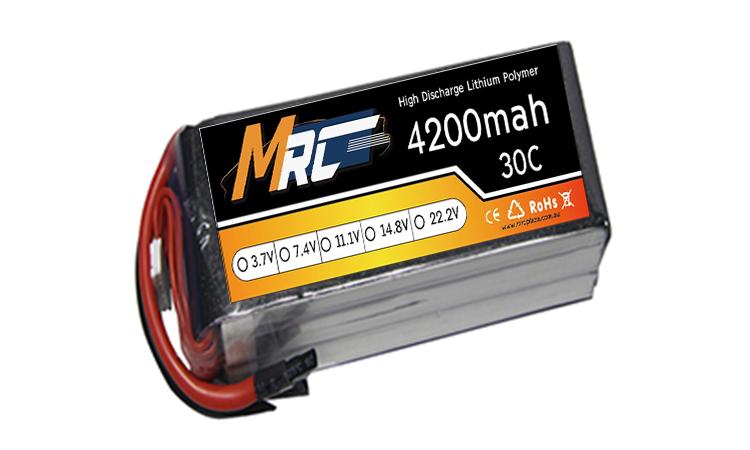 锂电池标签设计|包装|平面|tangqiufang1992图片