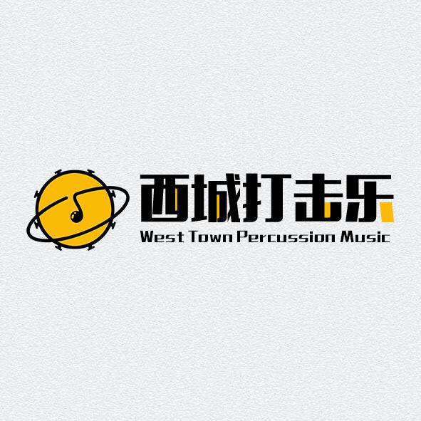 logo(音乐工作室)