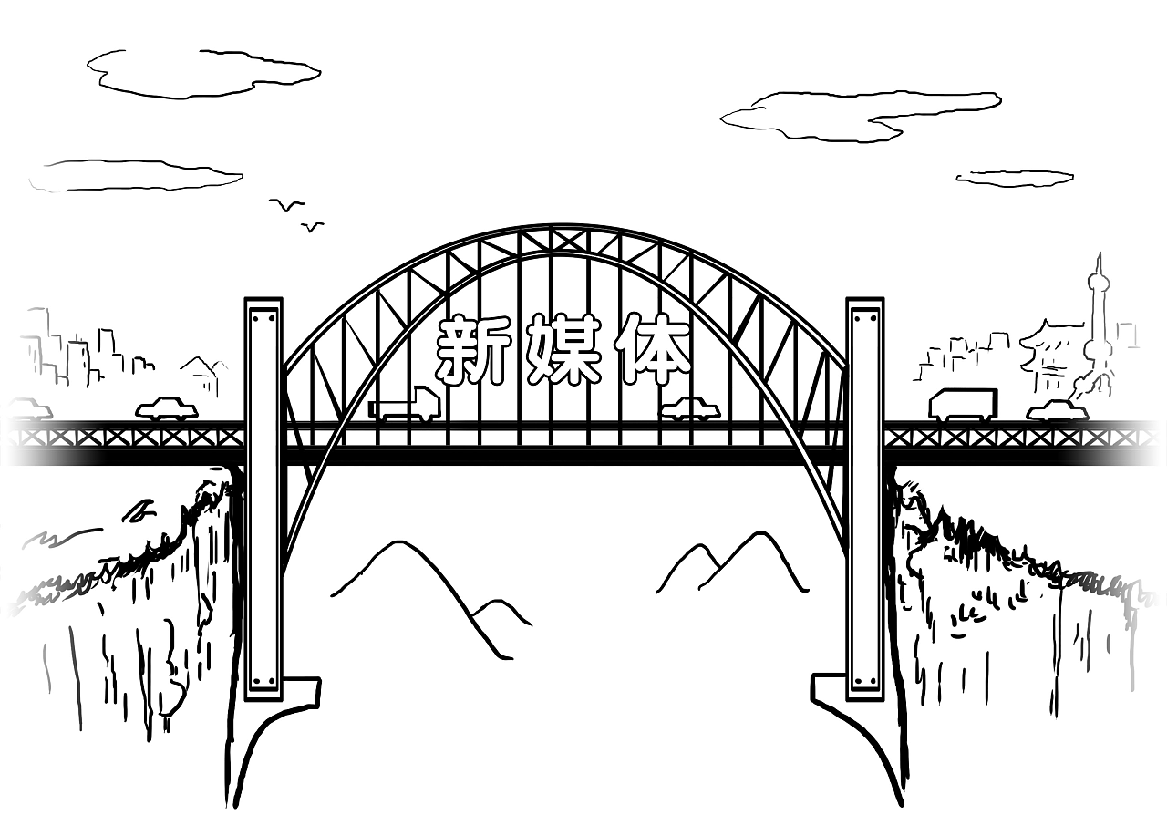 工程图 简笔画 平面图 手绘 线稿 1280_905