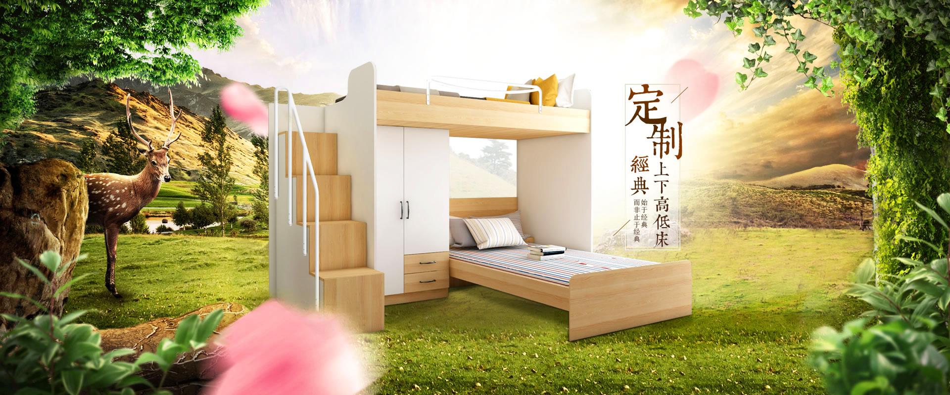 家居起居室设计装修1920_800家装设计师送哪些礼品合适图片