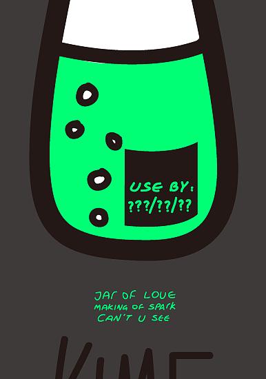 jaroflove乐谱