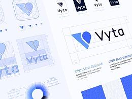 UI设计:图标(ICON)设计方法及指南