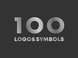 logo 100