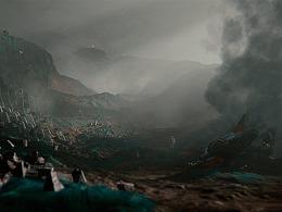 2020AGE-No.07(Unreal Engine4)