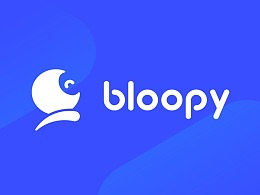 BLOOPY智能前台