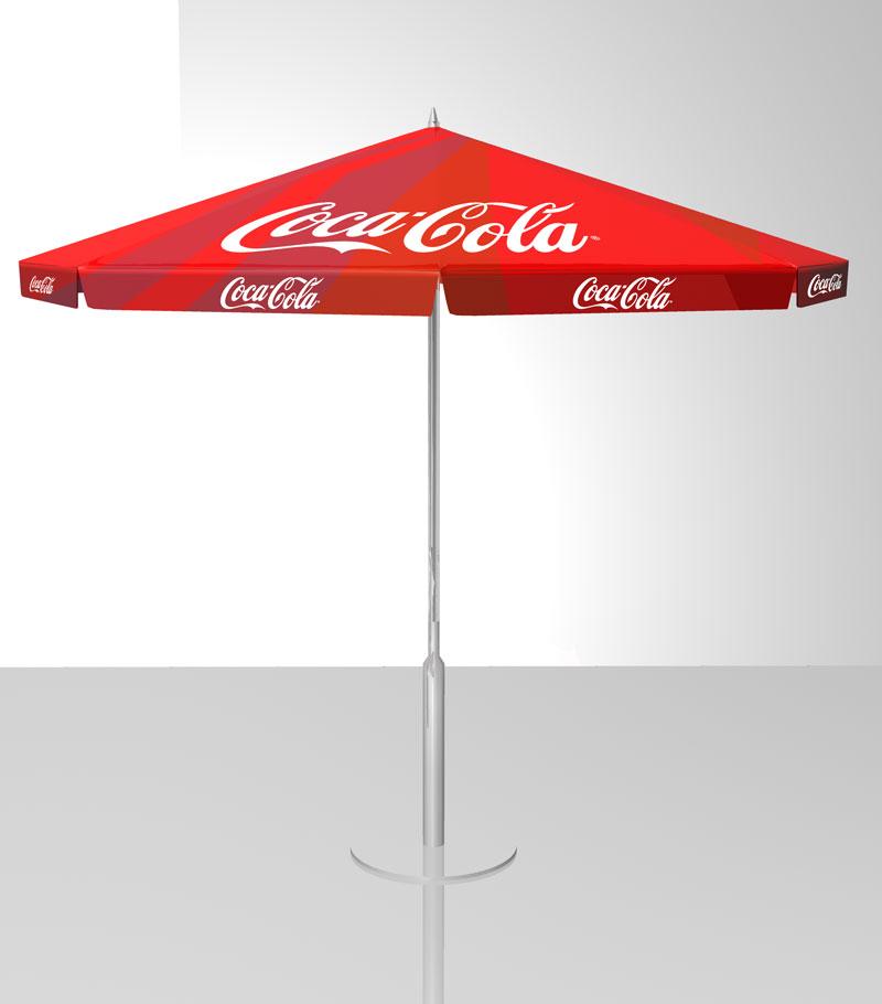 可口可乐世界杯活动策划|平面其他|平面|181201304图片