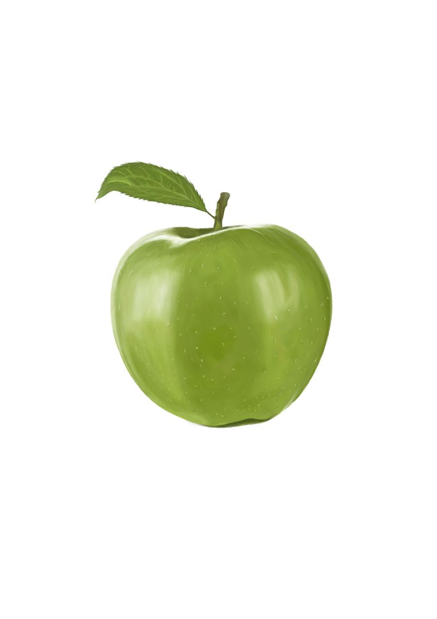青�iZ_青苹果练习