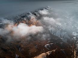 新疆硫磺沟