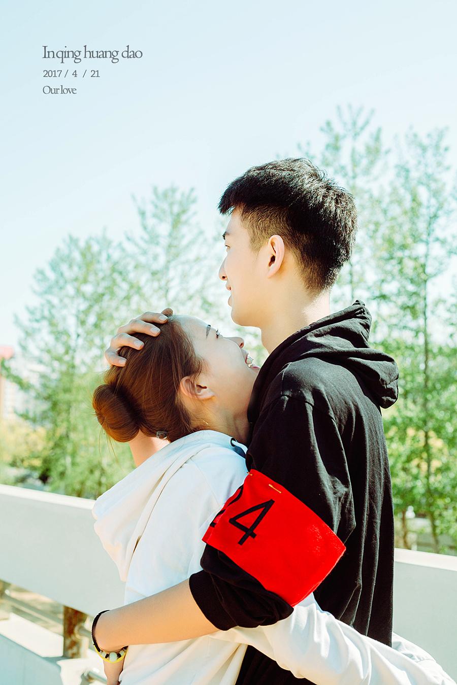 青春|校园|爱情
