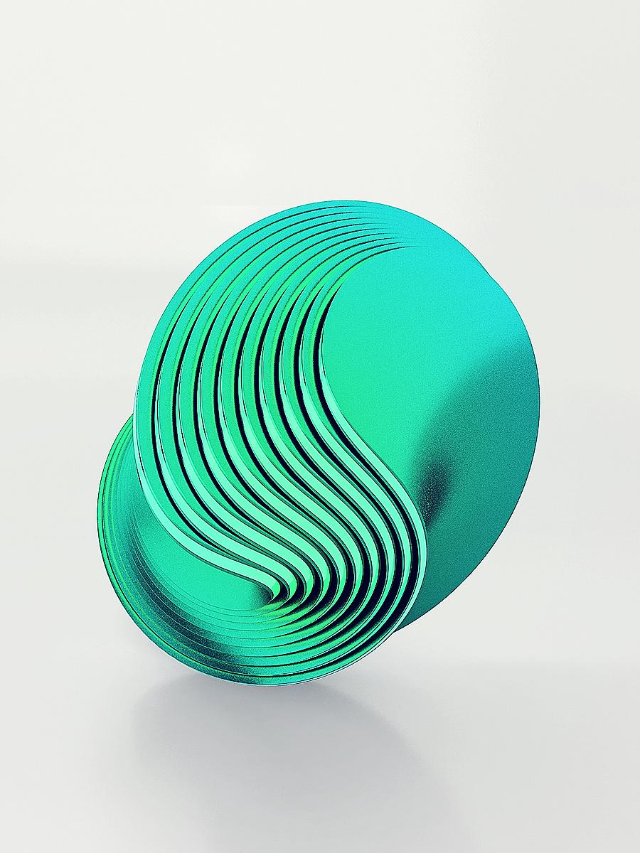 立体图形手工制作帽子