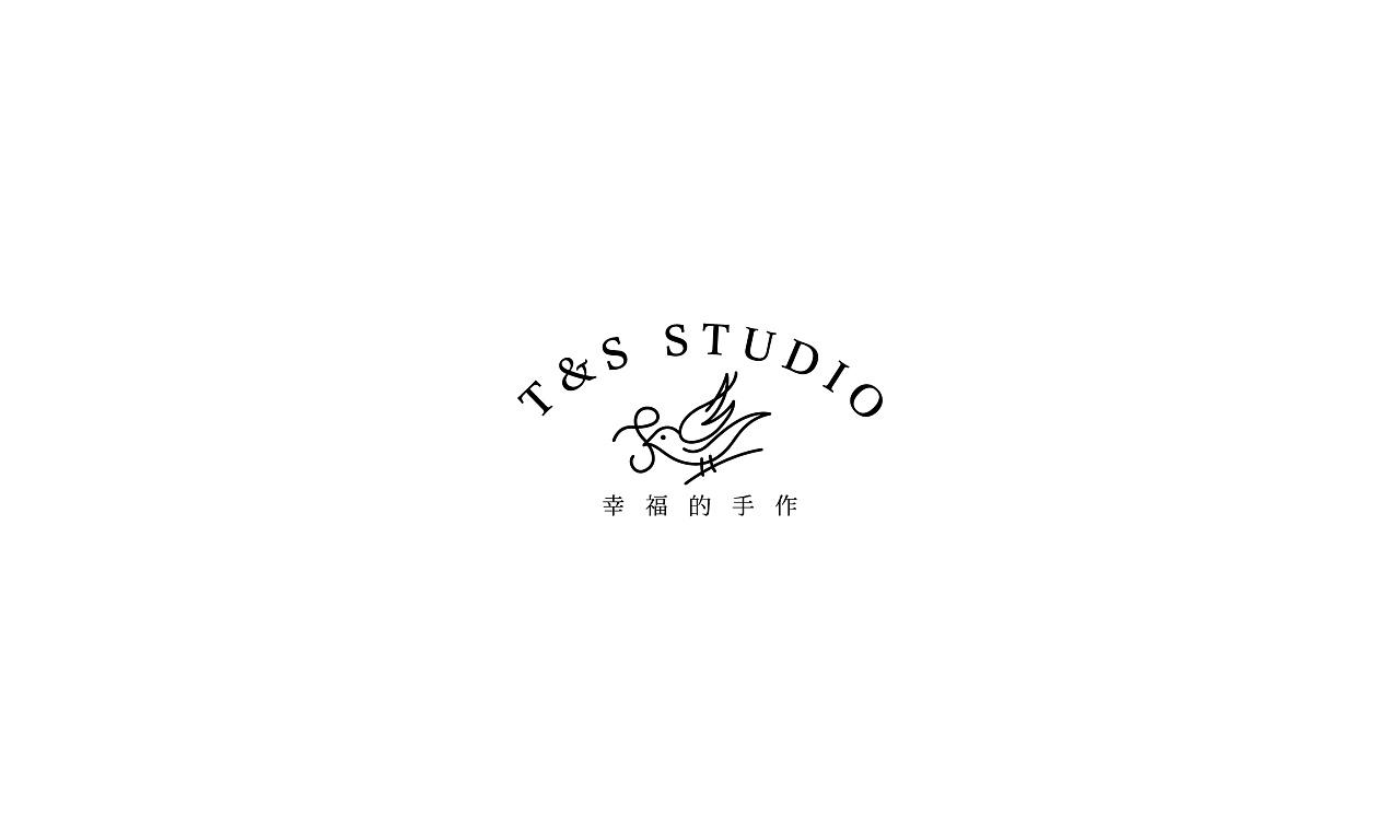 森度品牌|2018一周年部分logo/字体 设计集锦图片