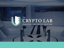 加密风险资本&实验室(The Crypto Venture&LAB)