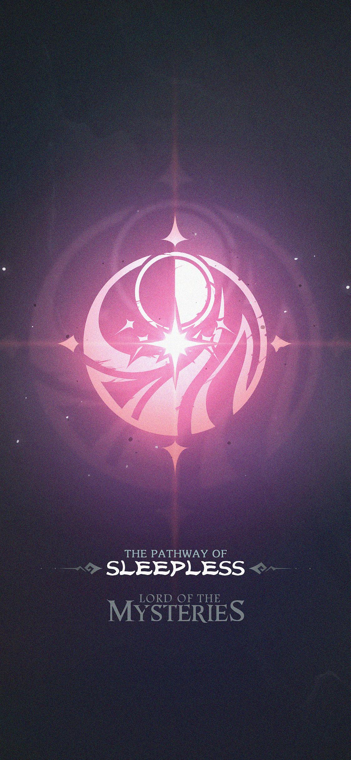 元素的发现者_【诡秘之主】22全途径魔药徽章UI设计 - 原创作品 - 站酷(ZCOOL)