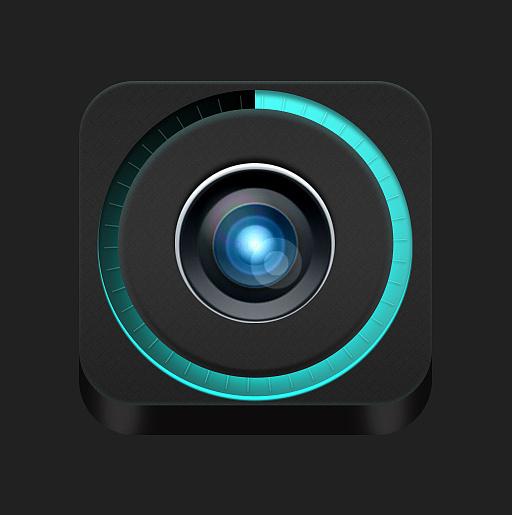 摄像机 摄像头 数码 音箱 音响 512_515