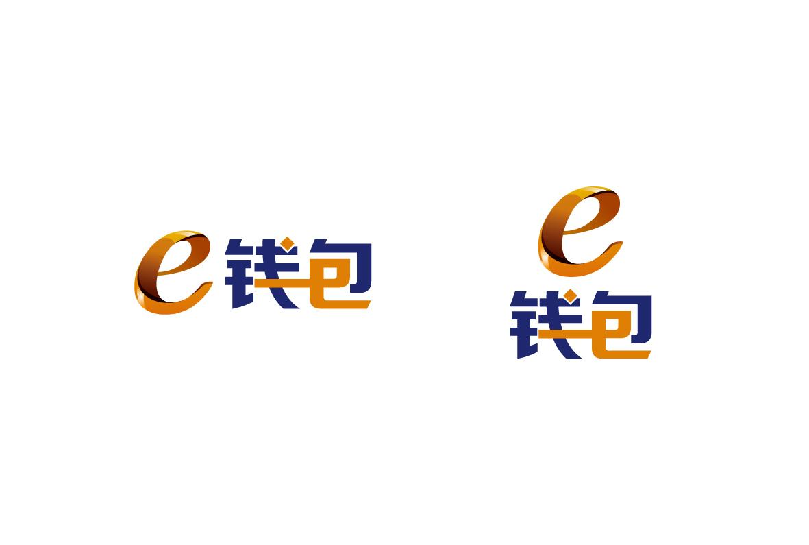 国外金融行业logo_金融行业logo kv