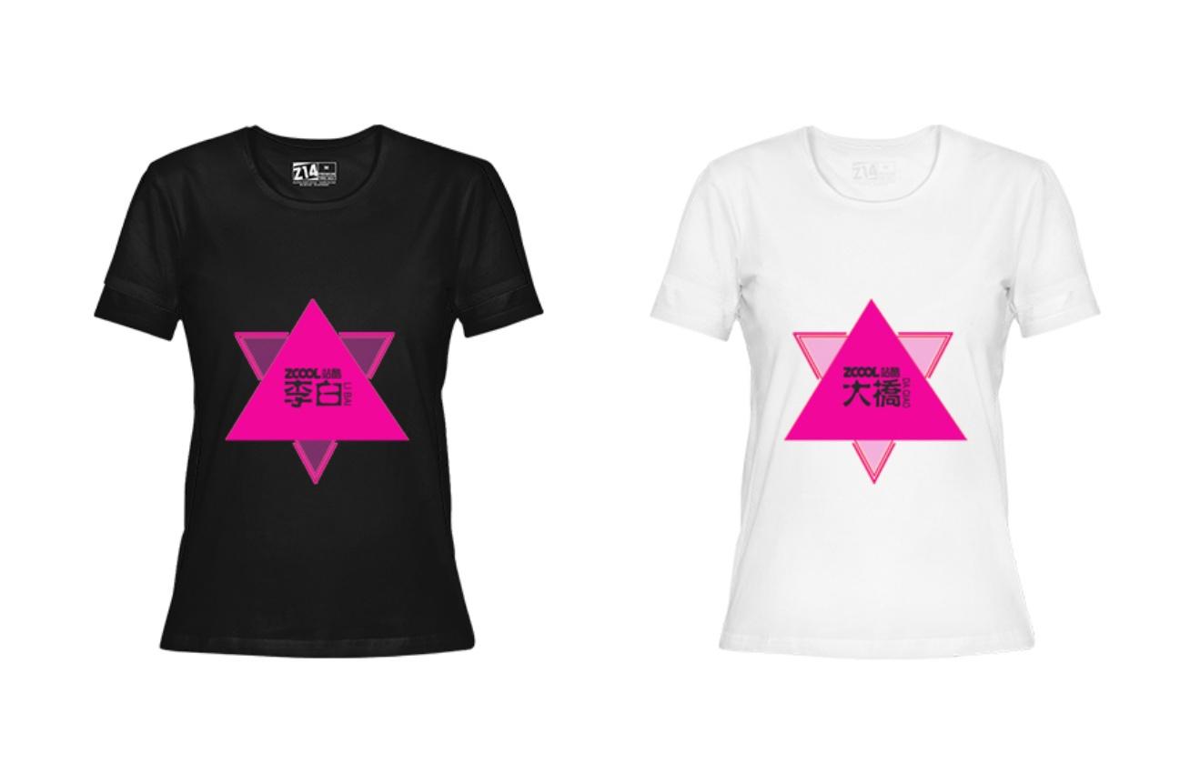 衣�:e�:d�:d�Z螊8_t恤 t恤 服装 衣服 运动衣 1319_840