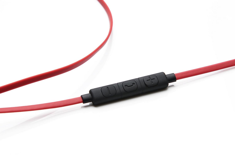耳机接线图解法