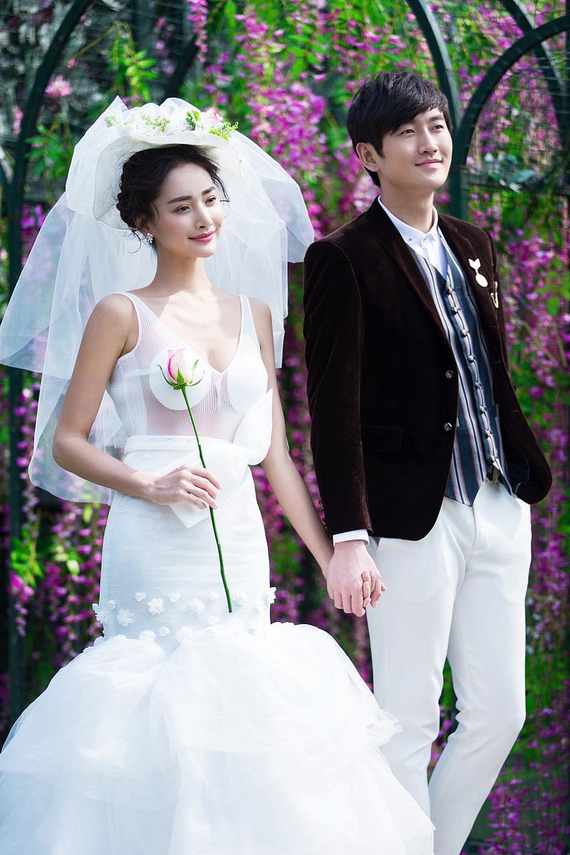结婚_婚礼 婚纱 婚纱照 结婚 800_1200 竖版 竖屏