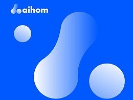 厨房卫浴家电VI设计_logo设计_厨房卫浴家电包装设计