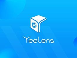 Yeelens 品牌VI