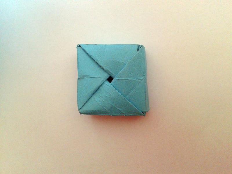 第一次包装结构课设计作品|包装|平面|薄荷汽水