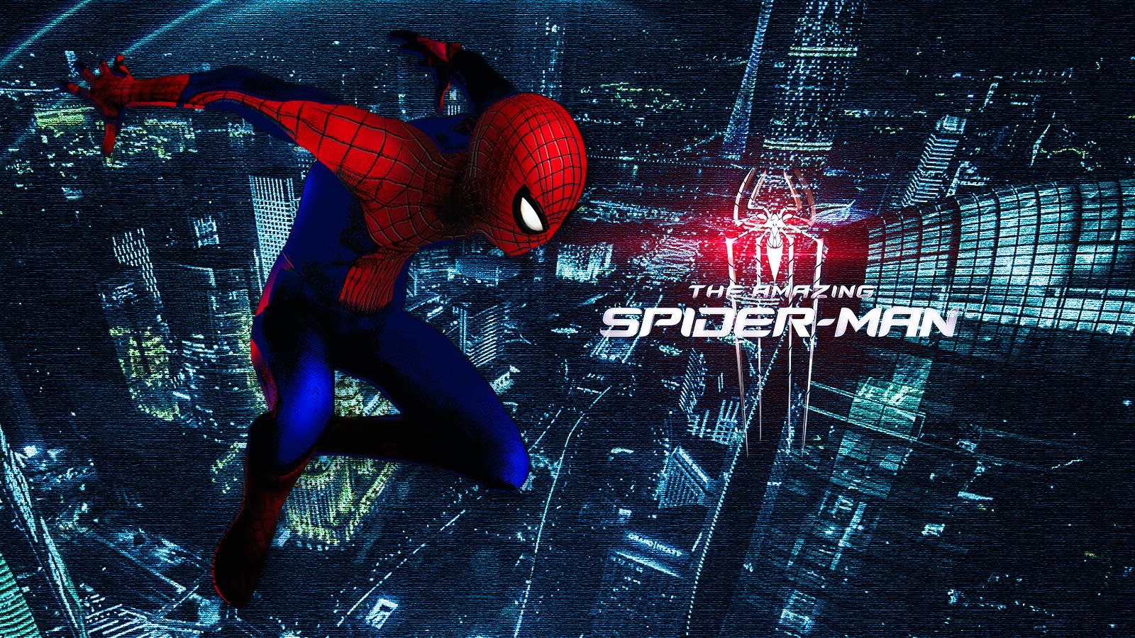《蜘蛛侠·英雄归来》