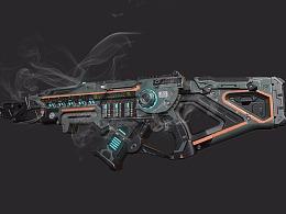 Gun_Power