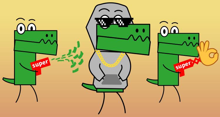 做了套带点动漫的微信网眼哈喽鳄鱼|表情|表情熊猫熬夜可爱嘻哈包图片
