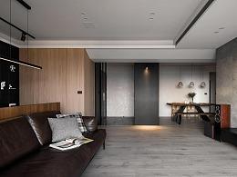 带你了解板式家具的表面装饰技术及材料(上)