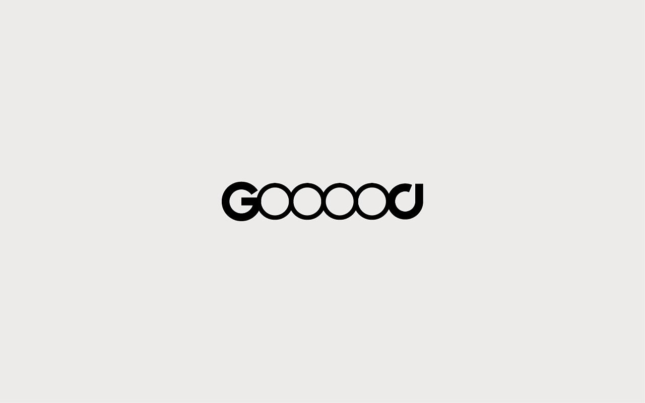 服装品牌logo设计图片