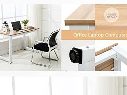 Model Desk
