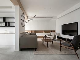定制(板式)家具的常用板材