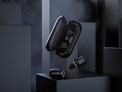 3C\电子产品渲染\耳机渲染