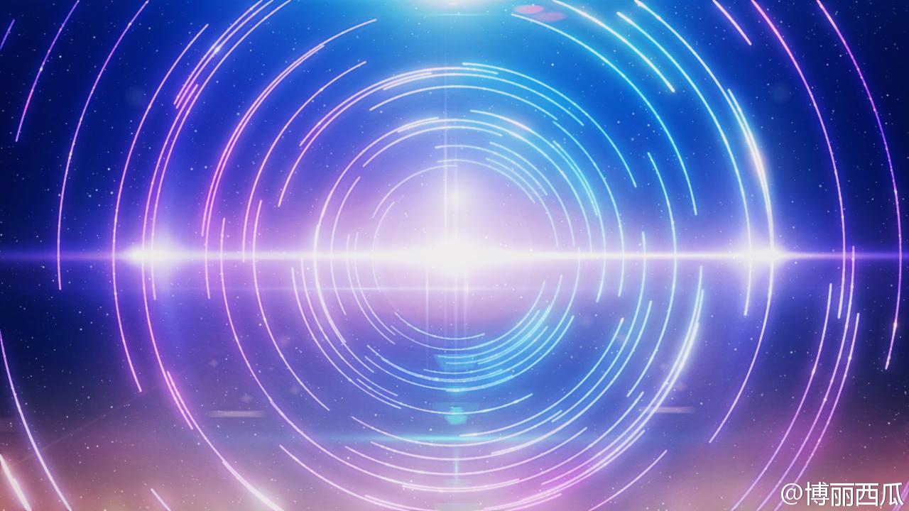 形状-灯 投光灯 舞台灯 1280 720