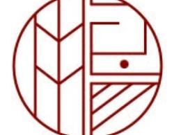 鹏彦酒业logo设计