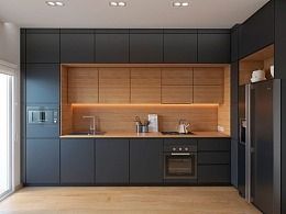 厨房橱柜台面的常用材料——石英石简介