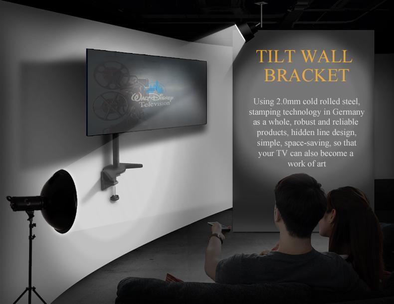 电视机dvd支架海报|海报|平面|aa823353171