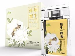 蜂蜜 蜂蜜包装 野生蜂蜜 纯天然蜂蜜 饮品 保健品 蜜糖