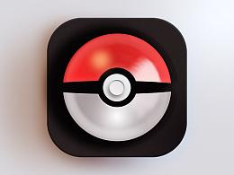 小精灵icon