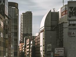 日本15点