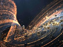 xp粒子4.0工作流程详解-轻松理清学习思路