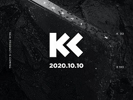 ALAB   2020新实验产品 - KAPSULE复写本
