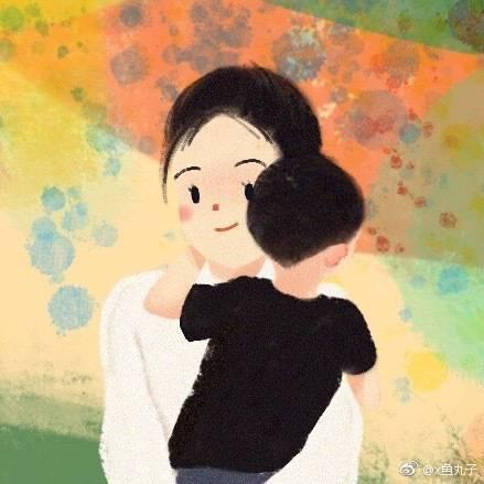 儿子的幼儿园生活>刚去那一周,总要老师抱着,到有了自己的好朋友们.图片